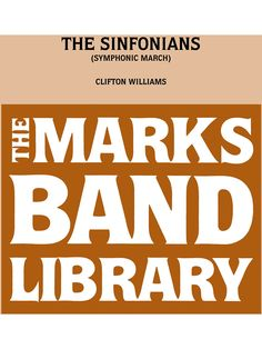 the sinfonians - Google Search