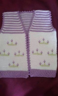 Baby Knitting Patterns, Baby Patterns, Baby Pullover, Tunisian Crochet, Baby Sweaters, Crochet Baby, Diy And Crafts, Facebook, Tuna