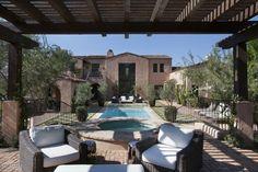 10919 E Mountain Spring Rd, Scottsdale, AZ 85255 - Zillow