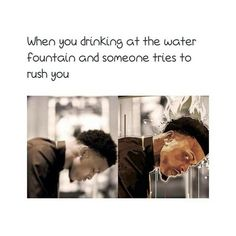 xo. We Heart It ❤ liked on Polyvore featuring quotes