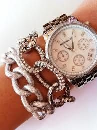 michael kors horloge - Google zoeken