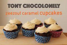 tony-chocolonely-zeezout-caramel-cupcakes