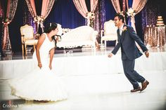 View photo on Maharani Weddings http://www.maharaniweddings.com/gallery/photo/101316