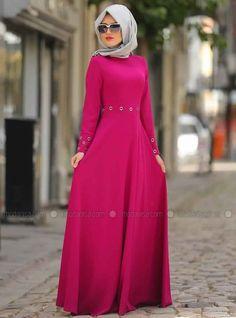 Nouvelle Collection Eid Al Fitr (Fête De Ramadan) : 32 Styles De Hijab Modernes, Fashion Et À Moitié Prix! | astuces hijab