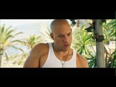 Fast & Furious 6 FULL MOVIE DOWNLOAD HD LINK LIMITED!