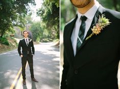 Wedding Groom, Boho Wedding, Dream Wedding, Wedding Things, Wedding Decor, Wedding Flowers, Wedding Ideas, Bohemian Wedding Inspiration, Wedding Photography Inspiration