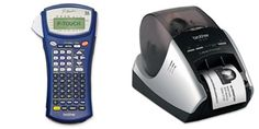 Canon Document Scanner Dealers India, Epson Document Scanner Suppliers Delhi,India, Brother Document Scanner Traders Gurgaon,India, Brother Professional Label Printer Suppliers India, Epson Single Function Label Printer Dealers India, Evolis Label Printer Traders India, TVS Thermal Label Printer Seller India,