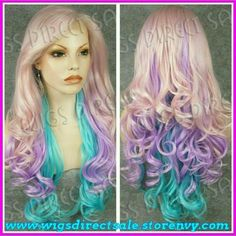 FACTORY SALE WIGS!!! #shipped @wigsdirectsale  http://ift.tt/W9zZ3h  Factory Priced High Grade Synthetic Lace Front Wigs! Available at wigsdirectsale.storenvy.com  NO TAX NO PAYPAL FEE EXPRESS SHIPPING 2-3 DAYS DELIVERY  #drag #dragqueenwigs #dragqueen #lacewigs #syntheticwigs #lacefront #dragrace #wigsforsale #wig #wigdesigner #wigmaker #wigmaking #wigshop #wigstore #dragwigs #rupaul #rupaulsdragrace #gay #gayboy #gayman #cosplay #instagay #cosplaywig #dragwig #lacewig #hairdresser…