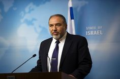 """""""A fourth operation in the Gaza Strip is inevitable, just as a third Lebanon war is inevitable"""" because of indecisiveness in Israel's response to the Hezbollah attack in Mt. Dov, Foreign Minister Avigdor Lieberman told Ynet on Sunday morning. The foreign minister said Israel's deterrence has been compromised following the Hezbollah attack last week that left two IDF soldiers dead and 7 others wounded, and what he considered to be an insufficient response from Israel."""