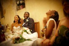 Fun: Catch as catch can Wedding Events, Wedding Dresses, Fun, Fashion, Bride Dresses, Moda, Bridal Gowns, Fashion Styles, Weeding Dresses