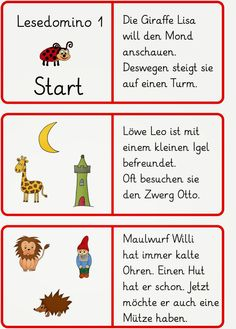 739 best skola images on Pinterest | Classroom, Languages and Learning