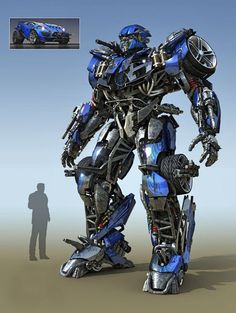 Transformers The Earns Award Themed Entertainment Association and the International Society Transformers 5, Transformers Decepticons, Transformers Characters, Transformers Collection, Gta 5, Arte Robot, Robot Concept Art, Ex Machina, Character Design Inspiration
