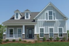Find new Bayside in Fenwick Island, DE. NVHomes.com is the #1 new Home Builder offering fine craftsmanship and exquisite details for over 60 years.