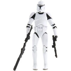 Boneco Star Wars Black Series 6- 14 CloneTrooper