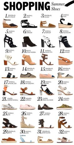 17 Remarkable Vans Shoes Ideas Prodigious Useful Ideas Ballet Shoes Diy valentino shoes boots Wedding Shoes Lace pointe shoes photography Shoes Trainers Jackets Sneakers Mode, Dress With Sneakers, Best Sneakers, Sneakers Fashion, Fashion Shoes, Fashion Fashion, Fashion Dresses, Fashion Ideas, Winter Fashion