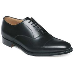Wanting trendy whatever the perform or location will make you seize the a lot wanted consideration. Cheaney Shoes, Official Shoes, Kinds Of Shoes, Formal Shoes, Oxford Shoes, Dress Shoes, Lace Up, Consideration, Stylish