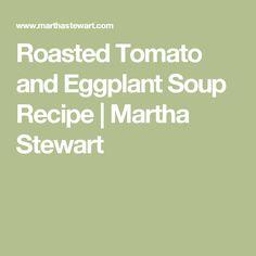 soup roasted tomato soup roasted tomato soup roasted daniel patterson ...