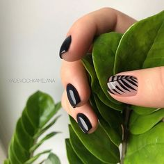 334.7k Followers, 103 Following, 12.6k Posts - See Instagram photos and videos from Маникюр / Ногти / Мастера (@nail_art_club_)