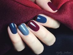 #OPI #nails #uñas #Nailpolish #style