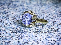 Sapphire, Engagement Rings, Jewelry, Rings For Engagement, Wedding Rings, Jewlery, Jewels, Commitment Rings, Anillo De Compromiso