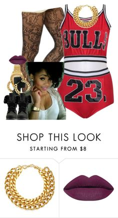 """""""✨◼️"""" by newtrillvibes ❤ liked on Polyvore featuring A.V. Max"""