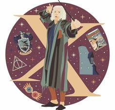 Harry Potter Alphabet, Harry Potter Artwork, Theme Harry Potter, Harry Potter Anime, Harry Potter Characters, 2nd Baby, Draco Malfoy, Monster, Ravenclaw