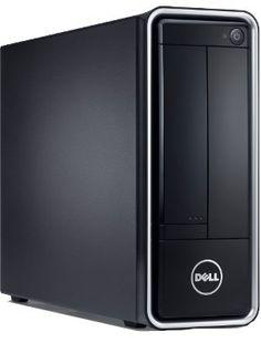http://www.henrydeanpub.com/dell-inspiron-660s-i660s3848bk-desktop