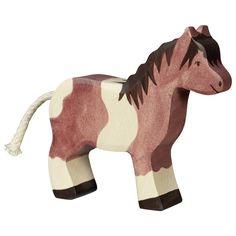 Pony - Gollnest & Kiesel Online Shop