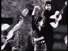 Gipsy Kings  - Volare which means to fly