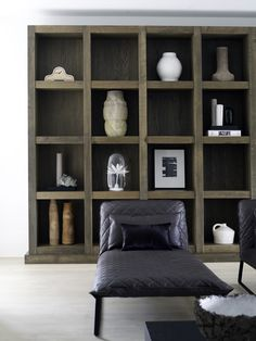 Piet Boon Styling by Karin Meyn | Earth tones  in a mix