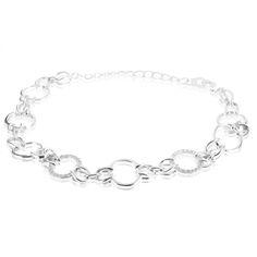 Bracelet Ulan #luxenterjoyas