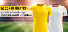 el forero jrvm y todos los bonos de deportes: bwin gana solo por jugar Villarreal vs Valencia 21...