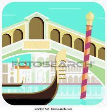disegni venezia - Cerca con Google