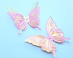 Check out this item in my Etsy shop https://www.etsy.com/listing/497779263/pink-and-gold-baby-shower-decorations