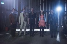26959_001_0565_R Spoiler TV S4 of #TheLibrarians Promo pix > http://images.spoilertv.com/The%20Librarians/Season%204/Promotional%20Episode%20Photos/Episode%204.01%20-%20And%20The%20Dark%20Secret/26959_001_0052_R.jpg.php