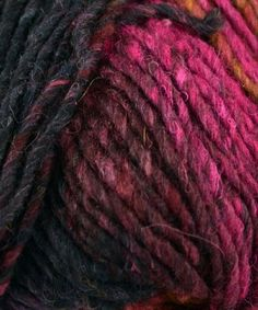 Amazon.com: Kama By Noro Color 08 Hot Pink, Sky, Coral: Arts, Crafts & Sewing