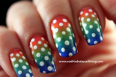 Barry M New Gelly Collection Gradient