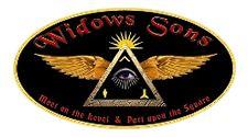 """Voici une association maçonnique québecoise des plus originales les """"Widows Sons Quebec"""" ! Il s'agit d'uneassociation indépendante et internationale de"""