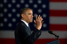 44. Mark McKinnon: Obama Has to Dumb It Down at Hofstra Debate Oct 16, 2012