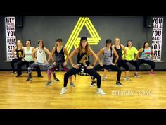 """▶ """"More Than A Miracle"""" MNEK 