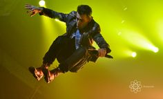 """Live during the """"Wild Life"""" tour - PIV. Jacob Hoggard, Wild Life, Live Music, Master Chief, My Eyes, Tours, Star, Concert, Photography"""