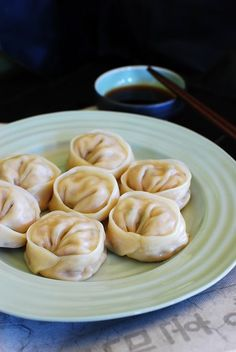 Easy Korean recipes and home cooking. Simple step-by-step and photos for the best Korean food at home. K Food, Love Food, Food Porn, Easy Korean Recipes, Asian Recipes, Asian Desserts, Korean Dishes, Korean Food, Chinese Food