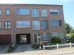Immo zoekertje: Appartement (divers) te koop - 2630 Aartselaar (RAD74709)