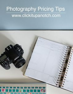 So you want to start a photography business? Photography pricing tips by Jennie Maroney via Click it Up a Notch Photography Lessons, Photography Tutorials, Amazing Photography, Photography Studios, Food Photography, Photography Backdrops, Children Photography, Learn Photography, Flash Photography