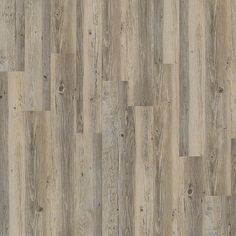 KINGSBURY 6 PLANK - Swatch View