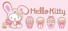 Hello Kitty Brazil