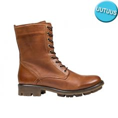 uk availability ca06d f6431  Andiamo MARY  kookenkä  nilkkurit  shoes  kengät  syksy  uutuus
