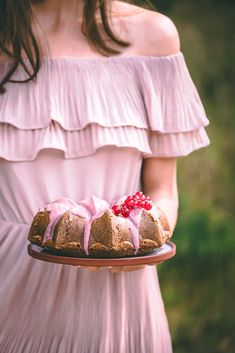 Tea Time, Food Photography, Cake, Fit, Basket, Shape, Kuchen, Torte, Cookies