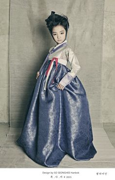Light Photography, Ulzzang Girl, Disney Characters, Fictional Characters, Snow White, Fashion Show, Korea, Disney Princess, Inspiration