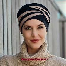 Resultado de imagen de turbante mujer Pañuelo De Traje 6f2d0c59da2